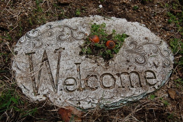 welcome1025