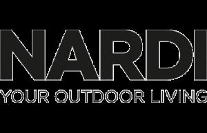 logo_nardi