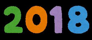20171230210647