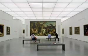 kunsthalle-im-salzburg-museum_7111~-~767w
