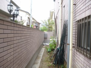 川崎区サニージュ
