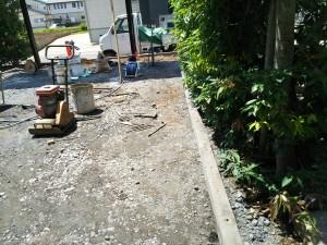 17-07-28-11-05-59-140_photo