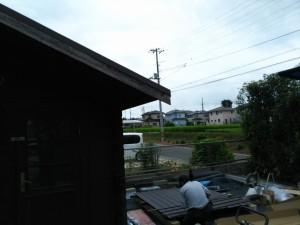17-07-29-13-11-09-469_photo