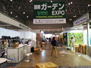 17-10-10-11-30-07-306_photo