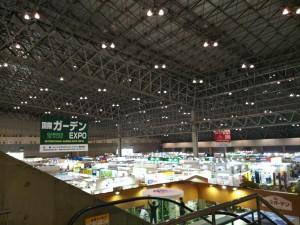 17-10-10-14-05-34-130_photo