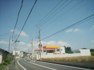 18-06-07-09-41-20-542_photo