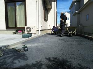 18-10-10-13-21-01-023_photo