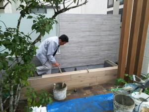 18-11-22-09-55-31-295_photo