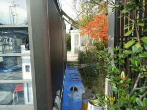 18-11-26-11-58-47-935_photo