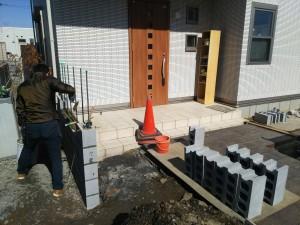 19-02-21-10-52-07-758_photo