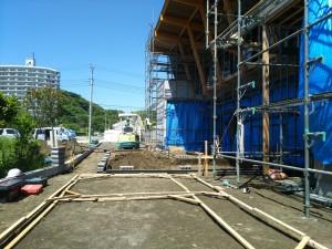 19-05-22-10-11-05-019_photo