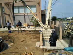 19-08-02-10-12-46-804_photo