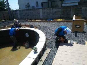 19-08-08-11-04-10-637_photo