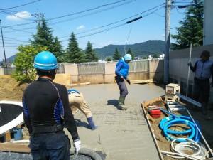 19-08-09-13-38-09-961_photo