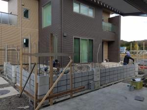 20-11-09-14-42-10-411_photo