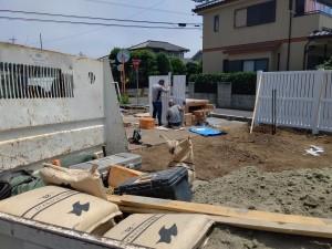 21-06-15-11-09-49-733_photo