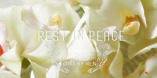 restinpeace