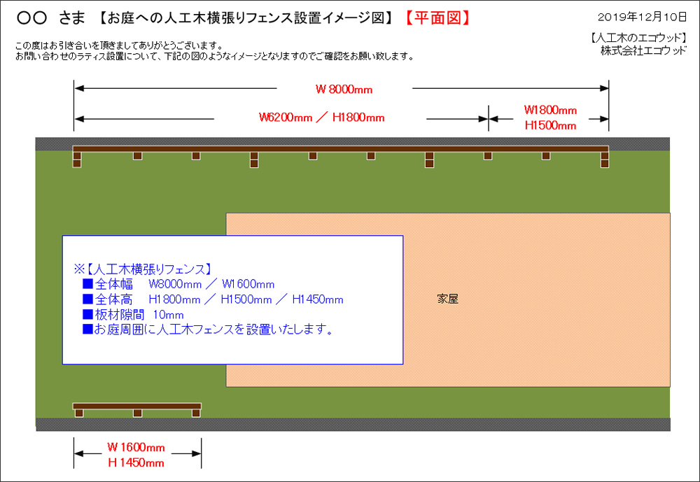 blog0125-b