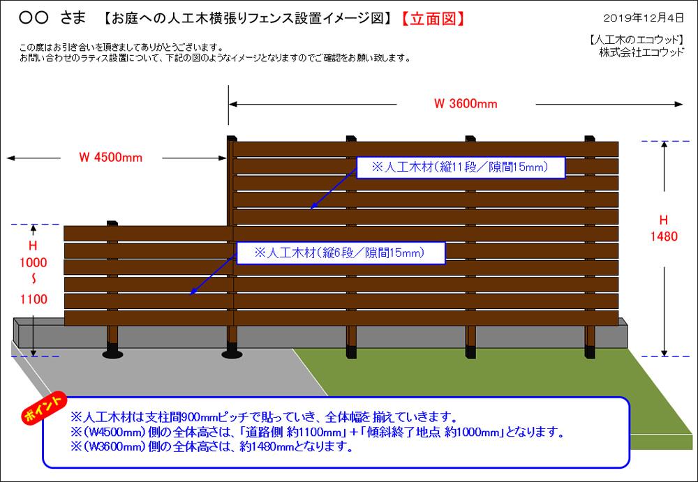 blog-0205b