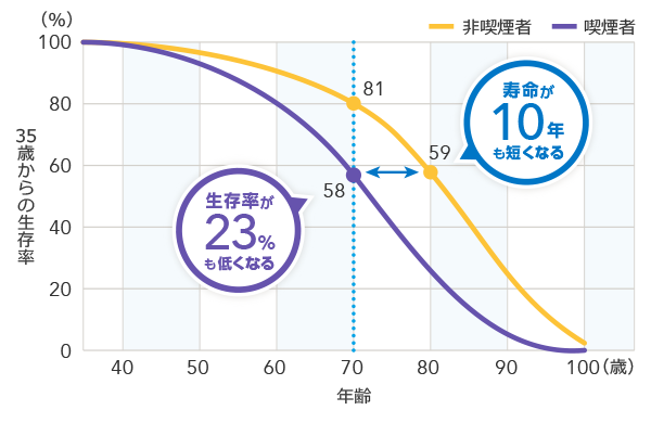 graph_1[1]