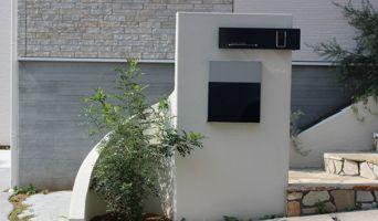 ae711efb0923b8f5_0009-w342-h200-b0-p0--home-design[1]