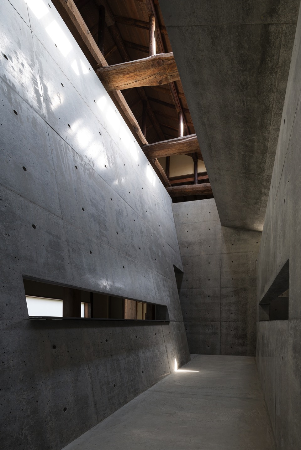 architecture[1]
