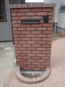 PA030058