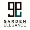 gardenelegance