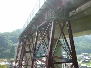 新鉄橋2_(2)
