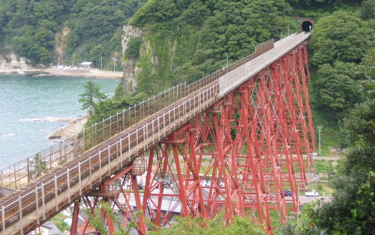 旧鉄橋2_(1)