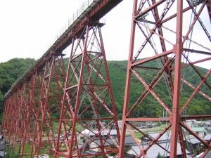 旧鉄橋2_(2)
