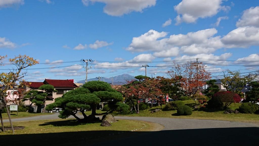 公益財団法人 本間美術館http://www.homma-museum.or.jp/http://www.homma-museum.or.jp/