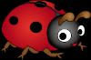 ladybird_a01