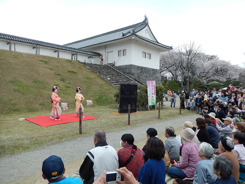 2015_04_19_7718