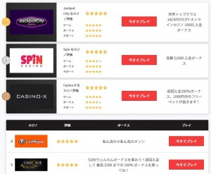 Top-casinos-JP