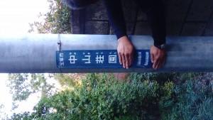 kimg0389