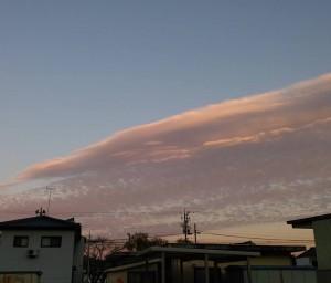291128雲2