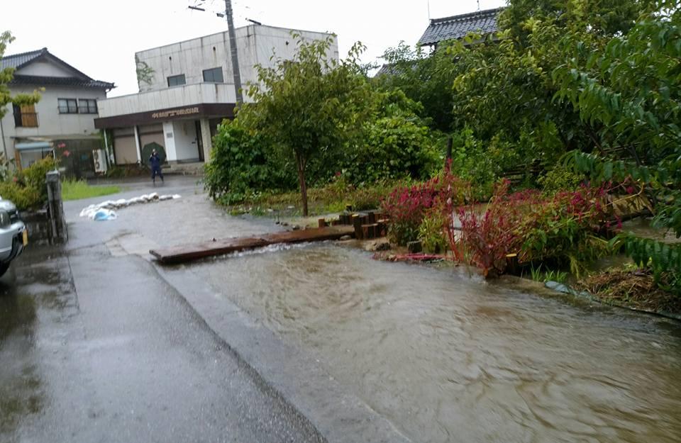 大雨30910-2