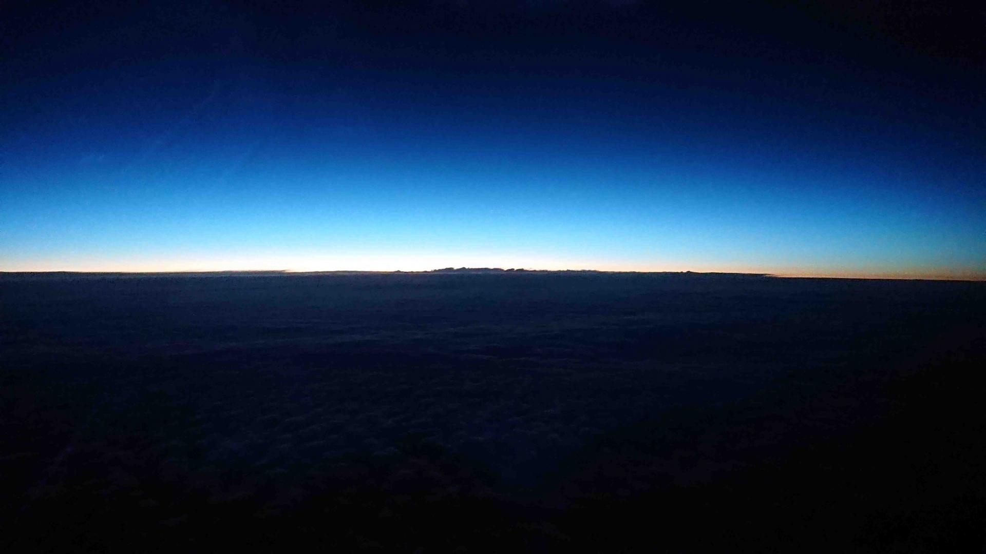 DSC_0736-ct-sky