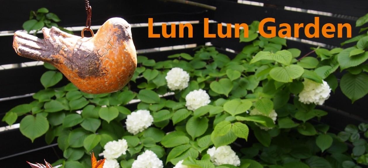 Lun  Lun  Garden