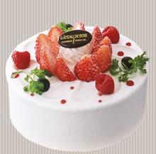 deco_cake01