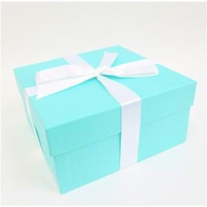 dandelion-onlineshop_n01-061229-5430_1