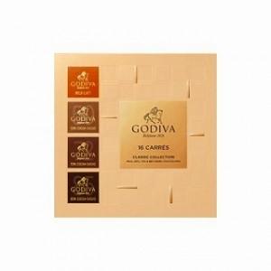godiva_169902