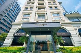 る香港18_029尖沙咀ショッピング横-4-870x578