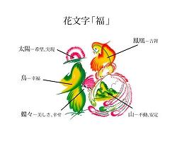 hanamoji_pic_01