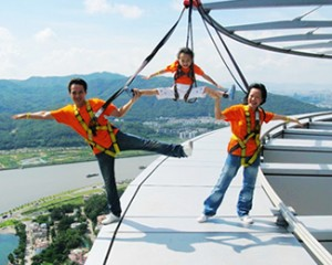 img_skywalk