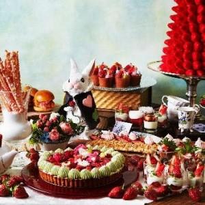 dessert_buffect_osaka_181201_01