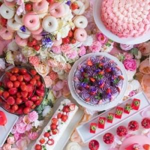 dessert_buffet_181203_01
