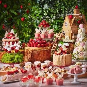 dessert_buffet_osaka_190125_02