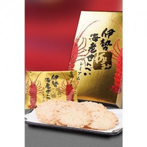 fujiki-mall_20210630232751-00970_2